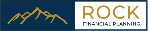 Rock Financial Planning